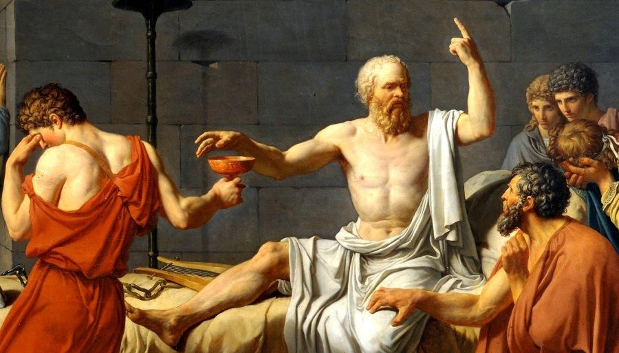 death-of-socrates-jacqueslouisdavid