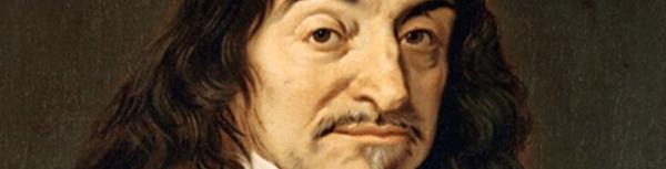 Reseña Descartes