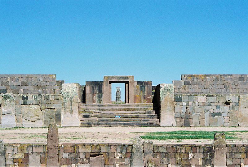 Filosofía indígena y modernismo