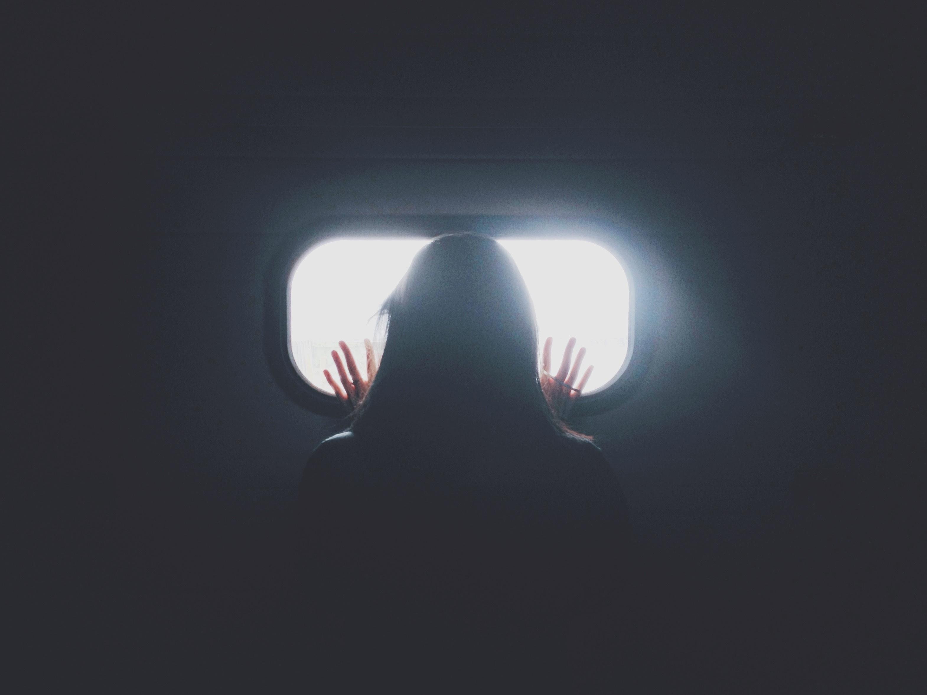 Realidad objetiva y realidad subjetiva
