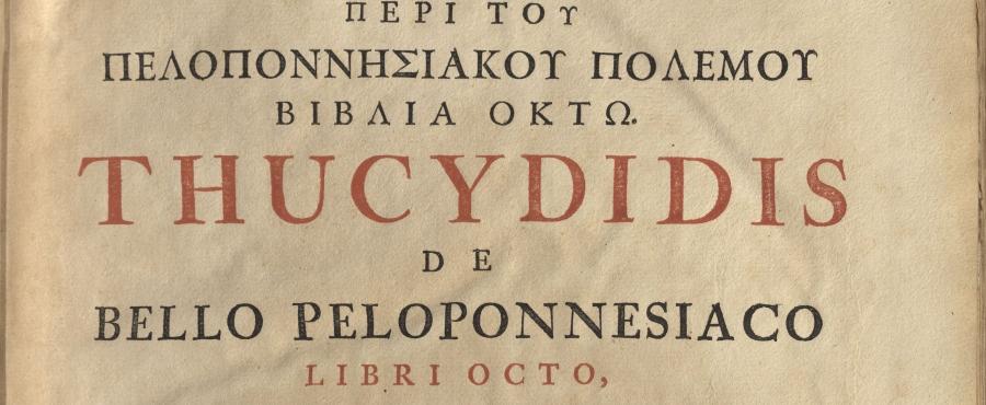 thucydides3